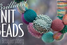 Crafts & Things / by Tracy Allen