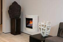 bioetanol / bioetanol fireplaces