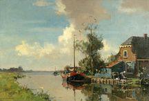 Cornelis Vreedenburgh