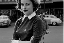 50s fashion inspo