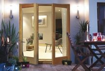 Pvc patio doors / In some apartments where space is more of a luxury, the added space provided by patios is quite welcome. Browse this site http://patiodoorsnearme.co.uk/ for more information on Patio Doors near Me. Of course, since patios are technically outside, you must have a quality patio door that connects the interior of the house to it. This is where patio doors come in. Henceforth, gain information about patio doors on Patio Doors near Me. Follow us: https://patiodoorsnearme.wordpress.com/