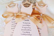 Hochzeit Trauzeugin