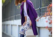 The Art of Purple