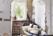 sweet interiors - interiores doces