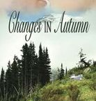 Story Board - Changes In Autumn / Novella: Changes In Autumn