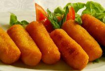 Yemek Tarifleri / Güvenerek yapabileceğiniz yüzlerce Kolay Yemek Tarifi - Pasta Tarifleri, Kurabiye Tarifleri... Kolay, Pratik ve Nefis Yemek Tarifleri