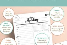 Time Management and Productivity / Time management for moms | Time management printables | Time management for teens | Time management at work | Time management quotes | Time management adhd | Time management apps | Time management for kids | Time management planner | Time management schedule | Time management tips | Time management college | Productivity tips and hacks | Stay at home mom Time management | work at home mom Time management | blogger Time management