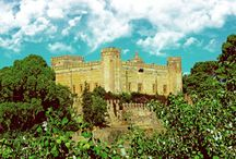 Malpica de Tajo (Toledo)