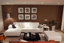 design bytu,domova