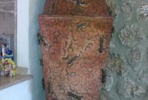 ceramics / ceramics in mallorca