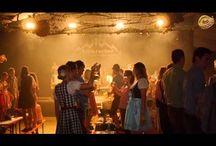 Musik - Oktoberfest - Albkracher