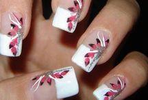 pasion nails