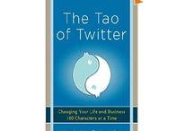 Social Media Marketing - Best Books