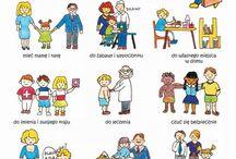 prawa dzieci