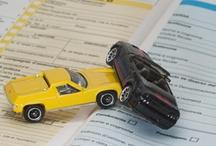 L'avvocato a portata biblioteca / Suggerimenti di libri utili per conoscere le leggi e i diritti che regolano la nostra vita quotidiana.