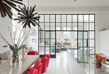 MH Livingroom