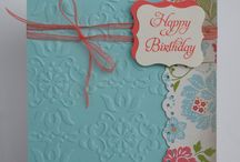 CARDS___Happy Birthday