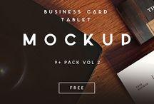 Free Design Resources / Freebies / Free Mockups / Free Fonts / Free Templates
