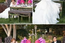 Culoarea anului 2014: Radiant Orchid