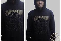 Dirwas apparel / Rock Legend limited edition series