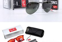 Ray Ban Sunglasses only $24.99  R6MPx8OrGT / Ray-Ban Sunglasses SAVE UP TO 90% OFF And All colors and styles sunglasses only $24.99! All States -------Order URL:  http://www.GGS199.INFO