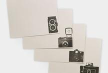graphics & prints