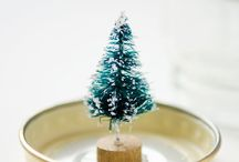 craft tips for gifts