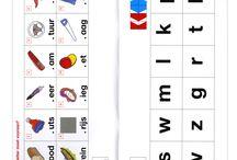 Groep 3 - taalopdrachten