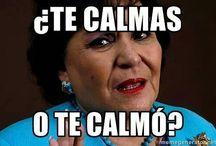 LatinPride#haha