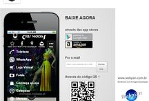 APP - Aplicativos / Aplicativos Mobile - Desenvolvimento Webpan