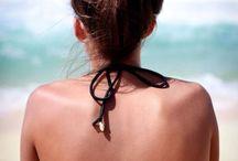 ✿ ʚིϊɞྀ ♥ Hot Summer ♥ ʚིϊɞྀ ✿