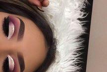 makeupholiker <3