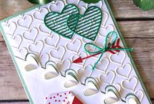 Sweetheart Cards