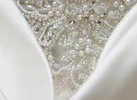 Wedding Gowns / Current trends & styles