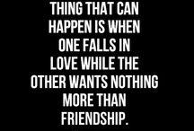 So true ❤