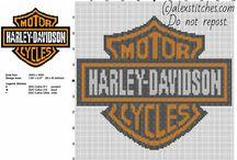Div Harley Davidson