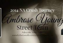 NA Crush Tourney~Ambrose Young