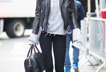 Street Style by Kendall