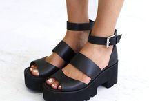 одежда, обувь♡
