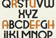 font callagraphy