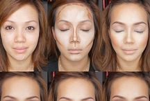 Beauty Tips and Looks