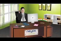 Neyox Outsourcing, India