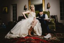 My Magical Weddings