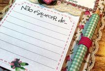 Papel com Amor / www.papelcomamorshop.com.br