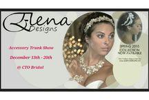 CTO Bridal News & Events