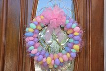 Easter / by Drew's Mom