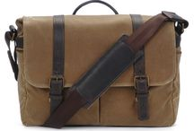 Camera Bags & Straps / Bags, cases, backpacks, pouches, and other camera, lens, and accessory storage products.