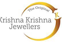 Best Diamond jewellery store in Delhi