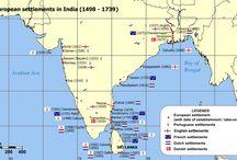Everything India