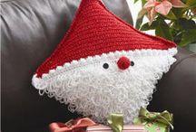 jule hekling